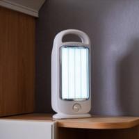 Kris Lampu Darurat 160 Led / lampu led terang / emergency lamp putih
