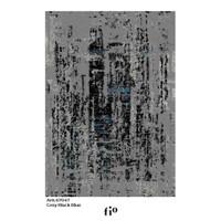 Fio Karpet Lantai - Aris 67047 - 120 x 170 cm