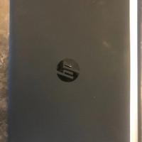 HP ProBook 430 G3 - i5 Gen 6 / RAM 8Gb / SSD 256Gb / 13