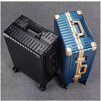 20-28 inch Hardcase Koper Cabin Koper Bagasi Suitcase Luggage P-A063