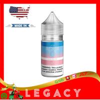 Aqua Sour Sweet Salt Nic 30ML 50MG