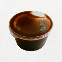 Barbeque Sauce 40 gr