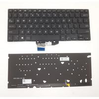Keyboard Asus VivoBook S430 S430F S430FA S430FN S430U S430UA X430