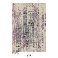 Fio Karpet Lantai - Aris 67047 - 160 x 230 cm