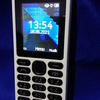 Nokia 130 Original nokia Nokia dual sim 130