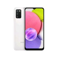 Samsung Galaxy A03S Smartphone [4/64GB]