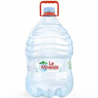 DISTRIBUTOR Leminerale - le minerale galon 130PCS free ongkir BEKASI