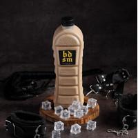 CHIEF COFFEE BDSM (Baileys Dengan Susu Murni) Kopi 1 Liter
