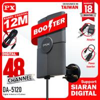 PX Digital In/Outdoor Antenna DA-5120