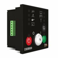 EMKO Trans Key, Auto Start Genset Controller ( AUTO)