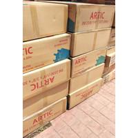 Pipa AC Artic 1/4+3/8 30m/roll