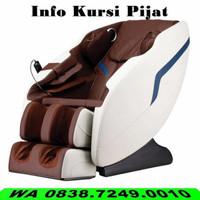 Kursi Pijat Bagus 081380783912 Bisa Kirim Ke Bali Tokobarangmurah88