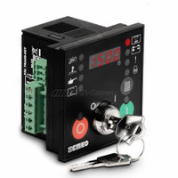 EMKO Trans Key DISPLAY, Auto Start Genset Controller (AUTO)