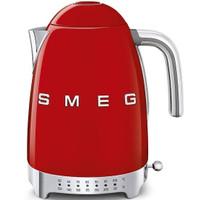 Smeg Water Heater Kettle / Pemanas Air