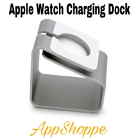 Apple Watch iWatch Charging Dock Stand Holder 38mm 42mm Docking