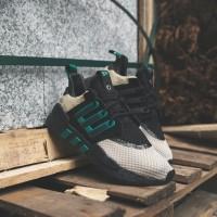 The packer shoes x adidas consortium EQT 91/18