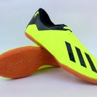 Sepatu Futsal Size Besar 44 Sampai 46 Adidas & Nike