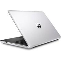 Laptop HP 14 AMD A9 RAM 4Gb 1Tb HDD R5 win 10