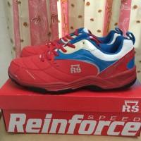 Sepatu Badminton RS - Sirkuit 568