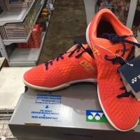Sepatu badminton SHB 03 sepatu Yonex SHB 03