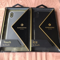 case casing karapax anker iphone x