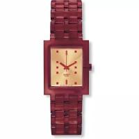 SWATCH Jam tangan