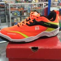 Sepatu badminton RS reinforce speed sirkuit 570