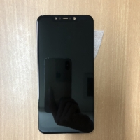 Lcd + Touchscreen Xiaomi Pocophone F1