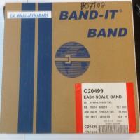 Band it band 1/2