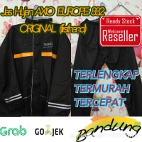 JAS HUJAN AXIO EUROPE ORIGINAL R882