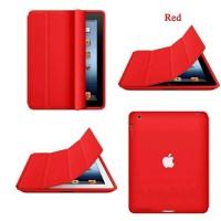 Smart Case Cover for Ipad Air 1 Ipad Air 5 Smartcase Autolock OEM