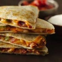White Flour Tortilla Frozen (Kulit Kebab),20cm, Sehat,Bebas Pengawet!