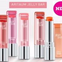 Sale !!!! ARITAUM JELLY BAR