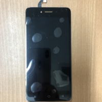 Lcd + Touchscreen Complete Oppo A37 /Neo 9 - Putih
