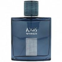 Axis winner man parfume ORIGINAL