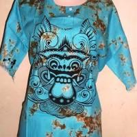 Baju Barong Bali - Grosir