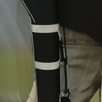 Sandy Bag/Tas Golf Tipe 5