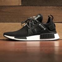 Adidas NMD xr1 mastermind japan