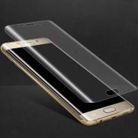 Antigores Samsung S6 edge Plus Antishock Pet Premium Caselab