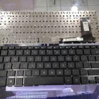 Keyboard Laptop ASUS TP200 TP200S TP200SA TP201 TP201S TP201SA