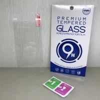 Tempered glass Redmi 3s anti gores kaca
