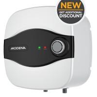 Modena Water Heater ES 10A3 (10 Liter)