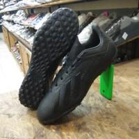 Sepatu ADIDAS X 18.4 FUTSAL Rumput sintetis Original Made in Indonesia