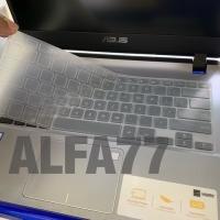 Keyboard protector Asus A407MA A407UB A407UA TP410 S410UN S410UF A411