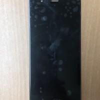 Lcd + Touchscreen Complete Huawei P9 Leica - Putih