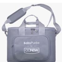 OONEW Bag Baby Puree