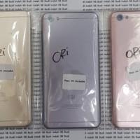 Back Cover Back Door Tutup Belakang Redmi Note 5A