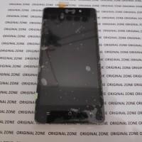 Lcd oppo joy 3 A11W R1301 ORIGINAL fullshet touchscreen
