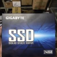 SSD GIGABYTE 240 GB RESMI