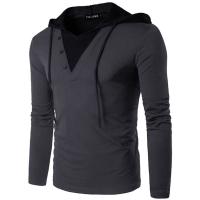 Sweater Jaket Pria Cowok Vkros / Hoodie Vkros /Baju Cowok Pria Fashion
